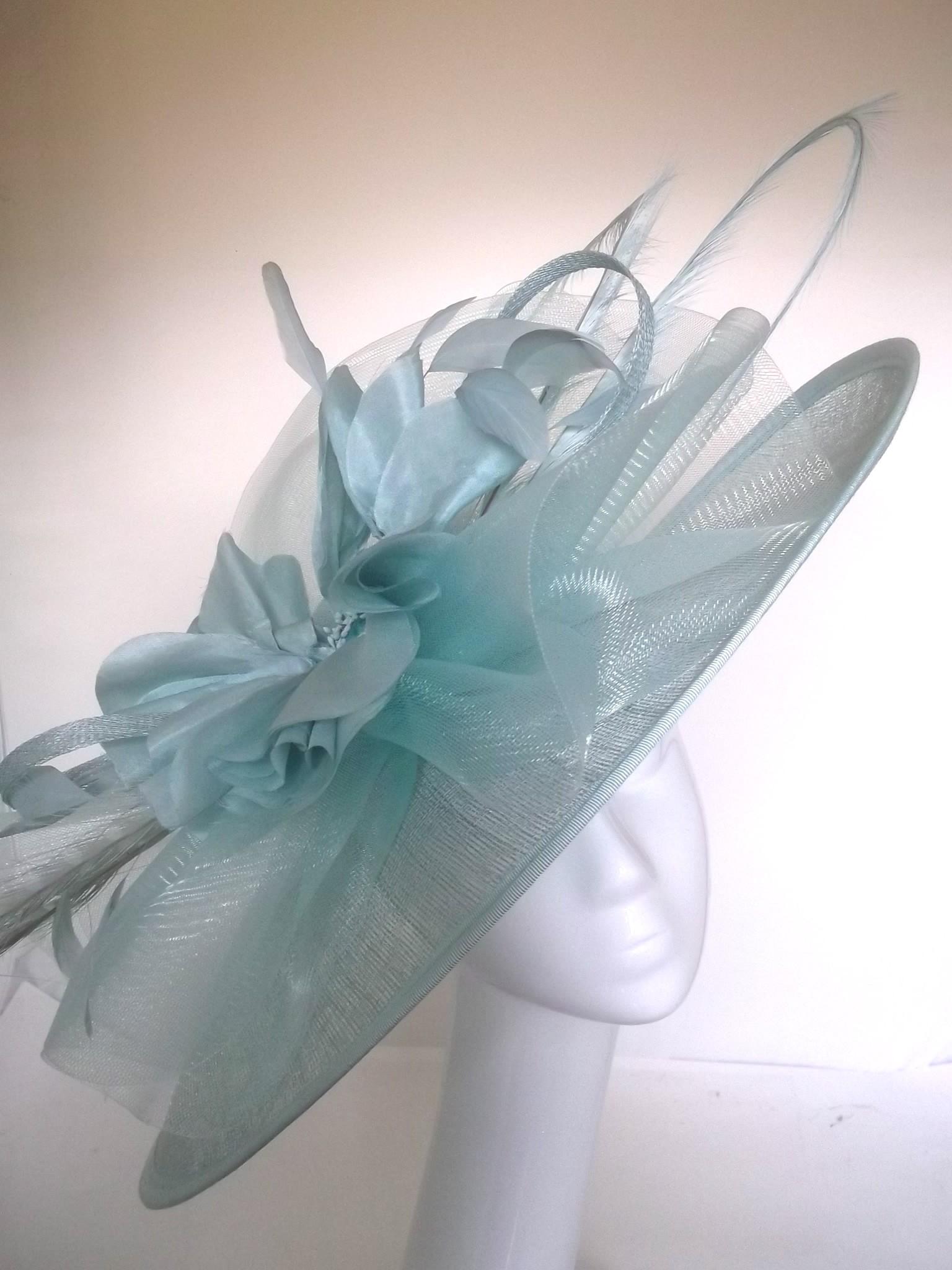 bebc204c Wedding Hats 4U, for Wedding Hats, Fascinators, Bags and .
