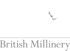Snoxell Gwyther British Millinery