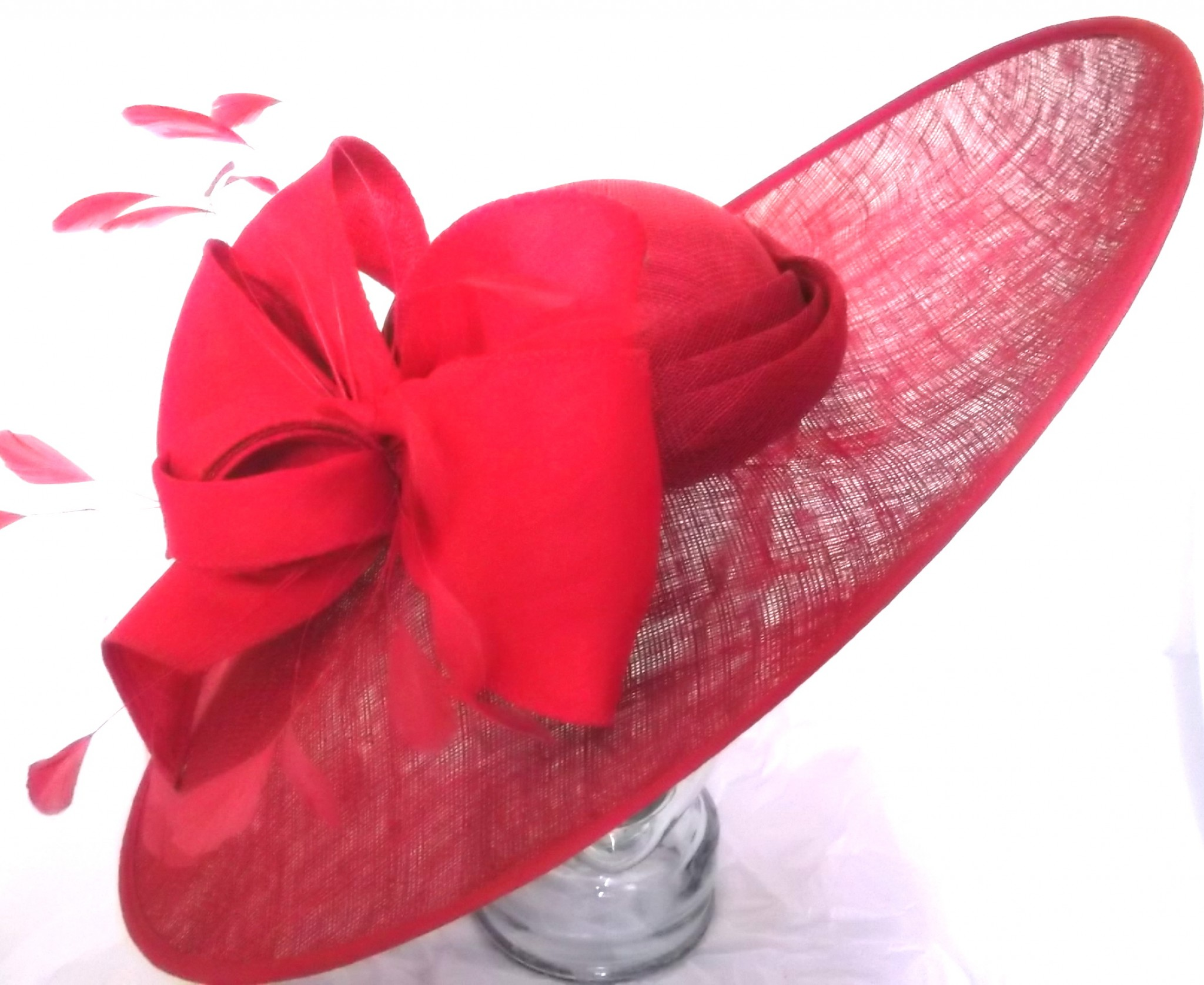 6b1f71535c002 Snoxell Gwyther - Occasion Hat - Occasion Hats | Wedding Hats